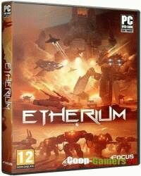 Etherium (2015) PC | Лицензия