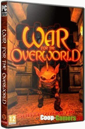 War for the Overworld: Таблица для Cheat Engine [1.6.66f6 - UPD: 22.12.2017] {Schnitzelmaker}